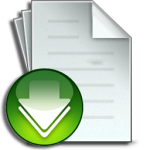 document_download