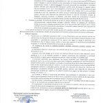nota de constatare OS Sovata (1)